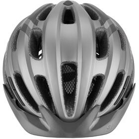 Giro Register Casque, matte titanium